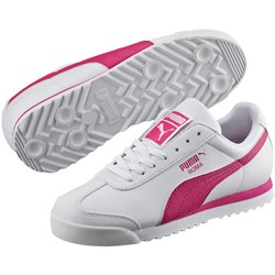 PUMA - Pre-School Roma Basic Shoes