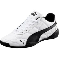 PUMA - Kids Tune Cat 3 Shoe