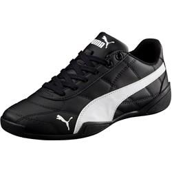 PUMA - Pre-School Tune Cat 3 Shoes