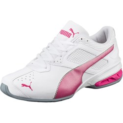 PUMA - Womens Tazon 6 Fm Shoes