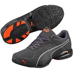 PUMA - Mens Cell Surin 2 Matte Shoes