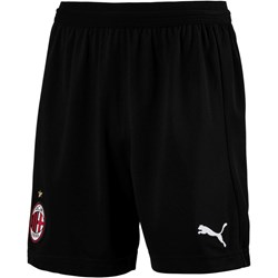 PUMA - Kids Ac Milan Shorts Replica Kids Without Inn