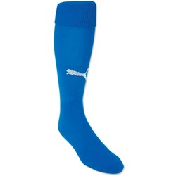 Puma Mens Team Sock