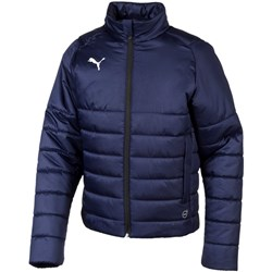 PUMA - Kids Liga Casuals Padded Jacket Jr