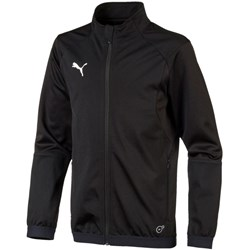PUMA - Kids Liga Training Jacket Jr