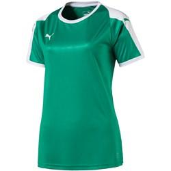 PUMA - Womens Liga Jersey W