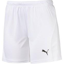 PUMA - Womens Liga Shorts W