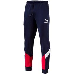 PUMA - Mens Mcs Track Pants