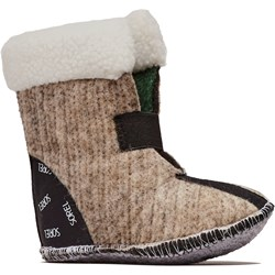 Sorel - Youth Unisex Little Yoot Pac Thermoplus Replacement Liners