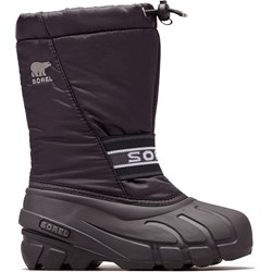 Sorel - Youth Unisex Cub Shell Boot