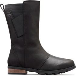 Sorel - Women's Emelie Non Shell Boot