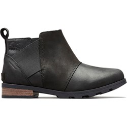 Sorel - Women's Emelie Chelsea Non Shell Boot