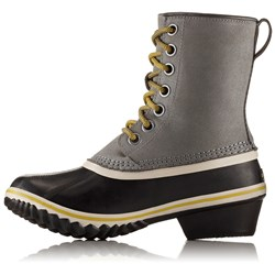 Sorel - Women's Slimpack 1964 Shell Boot