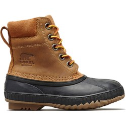 Sorel - Youth Boys Cheyanne Ii Ltr Shell Boot