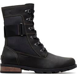 Sorel - Women's Emelie Conquest Non Shell Boot