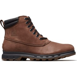 Sorel - Men's Portzman Lace Non Shell Boot