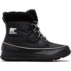 Sorel - Women's Sorel Explorer Carnival Non Shell Boot