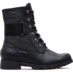 Sorel - Youth Unisex Youth Emelie Conquest Non Shell Boot