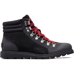 Sorel - Women's Ainsley Conquest Non Shell Boot