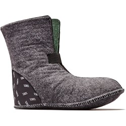 Sorel - Men's Caribou 9Mm Thermoplus Innerboot Liners