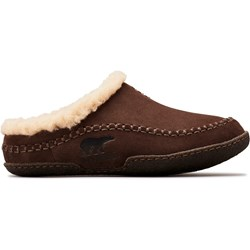 Sorel - Men's Falcon Ridge Slippers