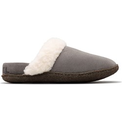 Sorel - Women's Nakiska Slide Ii Slippers