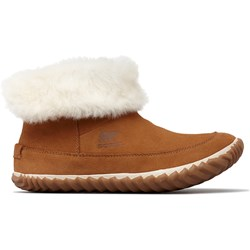Sorel - Women's Out N About Bootie Slippers