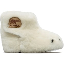 Sorel - Youth Infant Infant Sorel Bear Paw Slipper Slippers