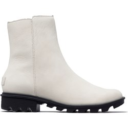 Sorel - Women's Phoenix Zip Non Shell Boot