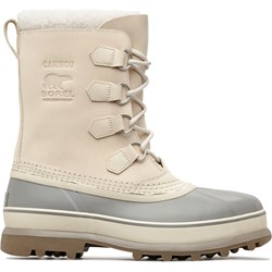 Sorel - Men's Caribou Shell Boot