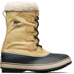 Sorel - Men's 1964 Pac Nylon Shell Boot