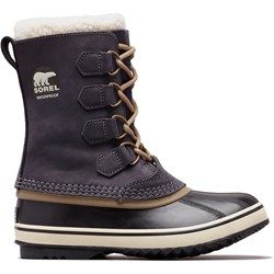Sorel - Women's 1964 Pac 2 Shell Boot