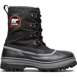 Sorel - Men's Caribou Xt Shell Boot
