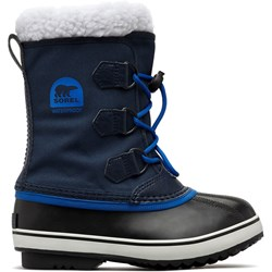 Sorel - Youth Unisex Yoot Pac Nylon Shell Boot