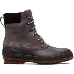 Sorel - Men's Cheyanne Ii Shell Boot