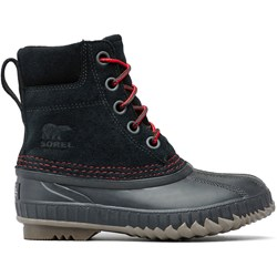 Sorel - Youth Boys Cheyanne Ii Lace Shell Boot