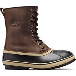 Sorel - Men's 1964 Premium T Shell Boot