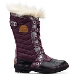 Sorel - Youth Unisex Youth Tofino Ii Shell Boot