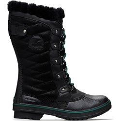 Sorel - Women's Tofino Ii Lux Shell Boot