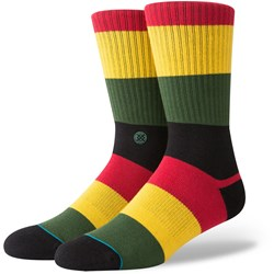 Stance - Mens Matal Socks