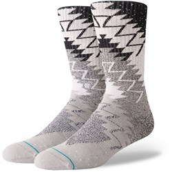 Stance - Mens Shasta Socks