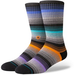Stance - Mens Williamson Socks