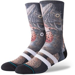 Stance - Mens Taylor Creek Socks