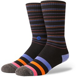 Stance - Mens Ritter Socks