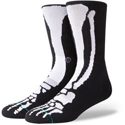 Stance - Mens Bones 2 Socks