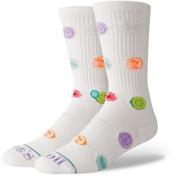 Stance - Mens Lets Roll Socks