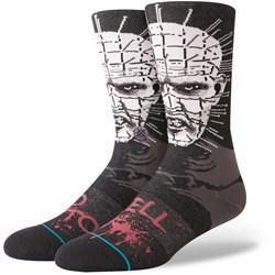 Stance - Mens Hellraiser Socks