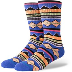 Stance - Mens Kern Socks