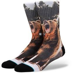 Stance - Mens Leos Socks
