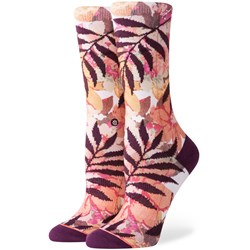 Stance - Womens Journey To Venus Socks